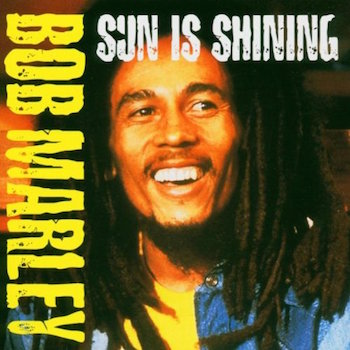 bob-marley-sun-is-shining