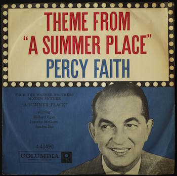 percy-faith-summer-place
