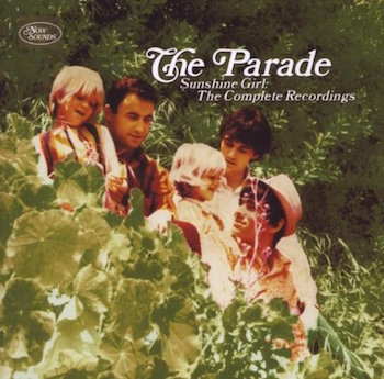 the-parade-sunshine-girl
