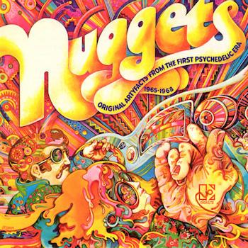 Nuggets-rhino