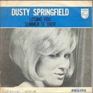 dusty-springfield-summer-is-over