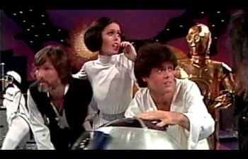 star-wars-osmond