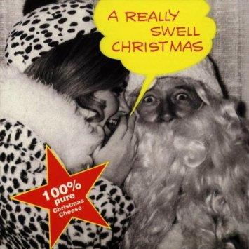 really-swell-christmas