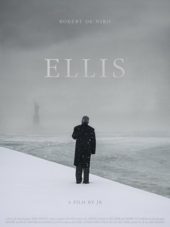 ellis-movie
