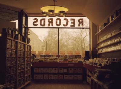 record-store-interior