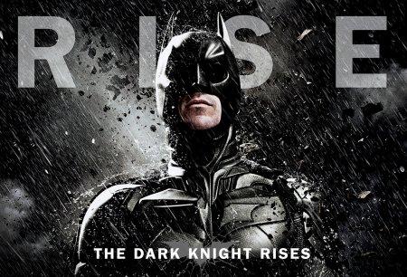 batman_dark_knight_rises-wide