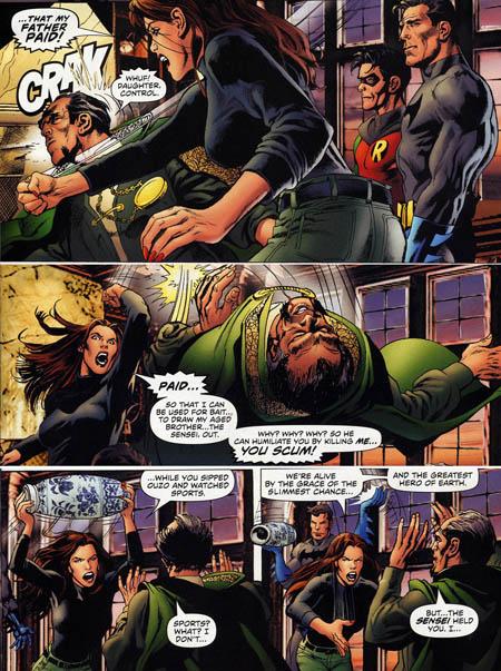 Batmanodyssey-neal-adams-11b__ (5)