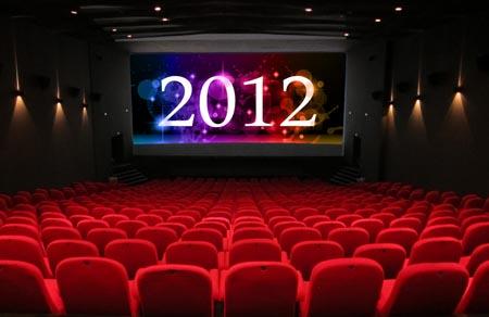 el_mejor_cine_2012
