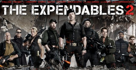 expendables_2-poster04