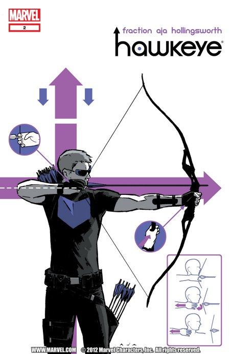 Hawkeye-fraction_aja