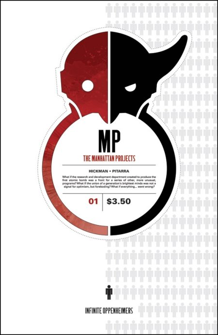 manhattan-projects-jonathan_hickman