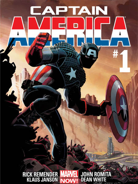 marvel_now_captain_america_remender_romita_jr_