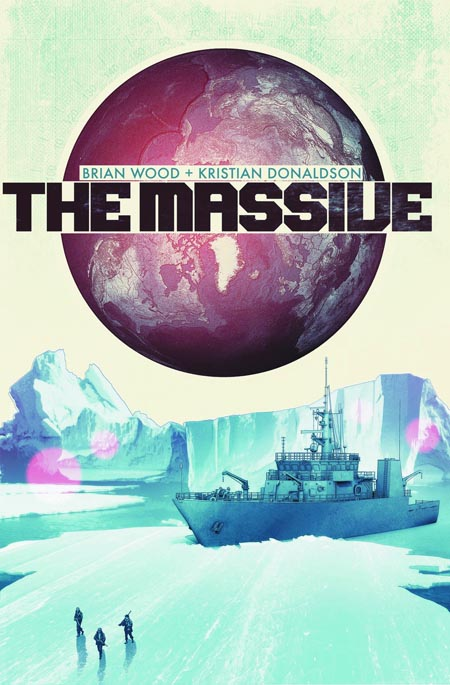 the_massive_brian_wood