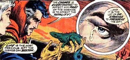doctor-strange-Marvel-Premiere12-05