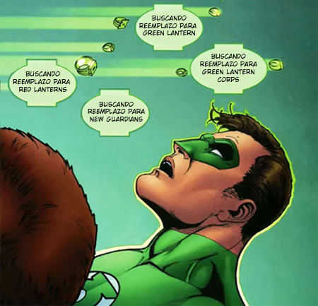 green-lantern-se-queda-huerfano