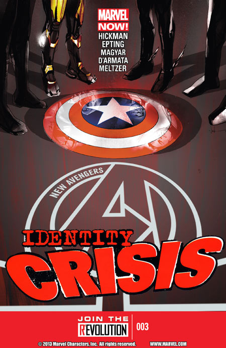 identity-avengers-crisis-hickman-meltzer