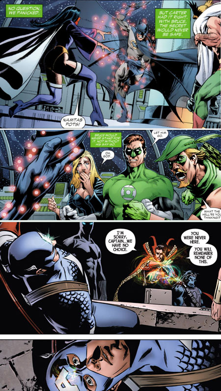 identity-avengers-crisis-hickman-meltzer_ (6)
