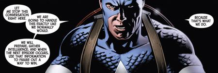 New Avengers 002-Zone-017