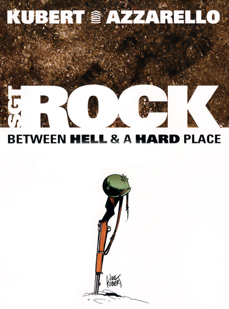 Sgt_Rock_-_Between_Hell_and_a_Hard_Place_GN_c01