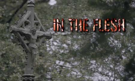 in_the_flesh_bbc_zombies_titles