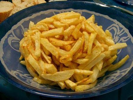 patatas_fritas-thumb