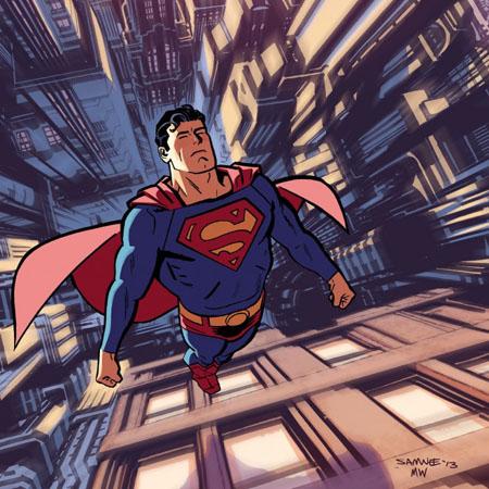 superman_sammee