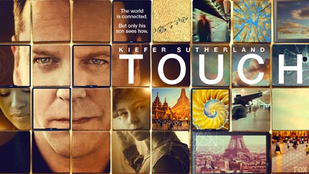 Touch-touch-the-world-is-connected