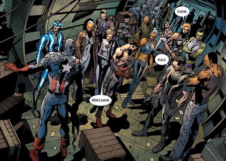age_of_ultron_brian_michael_bendis_brian_hitch_1