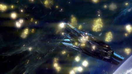Battlestar-Galactica-Blood-and-Chrome-battle