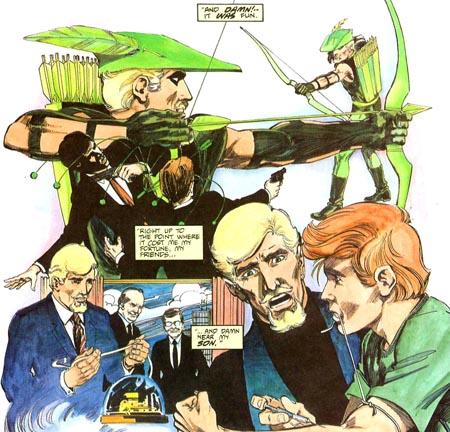 green_arrow_longbow_hunters_flecha_verde_cazador_acecha_4