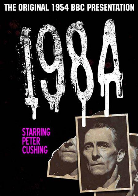 1984_PETER_CUSHING_BBC