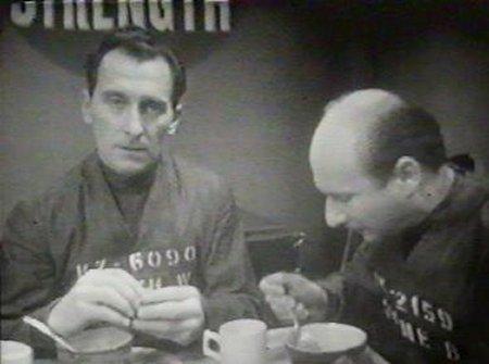 1984_PETER_CUSHING_BBC_2