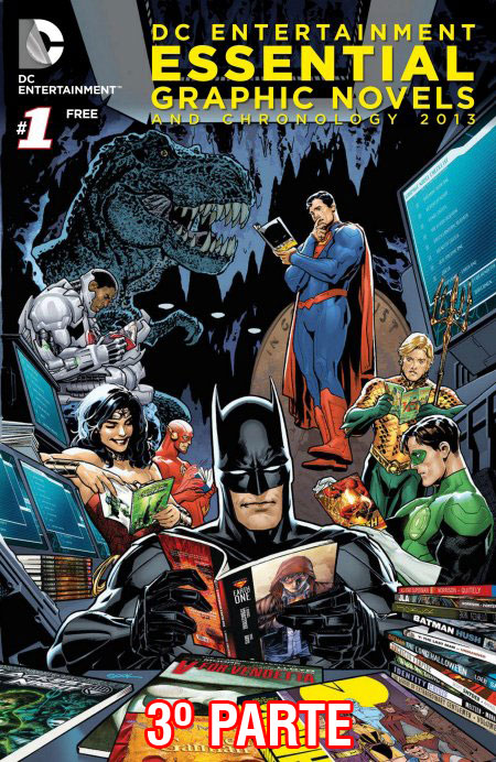DC_Entertainment_Essential_Graphic_Novels_and_Chronology_portada3