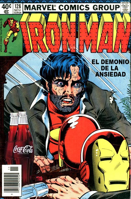 iron-man-demon-in-a-bottle