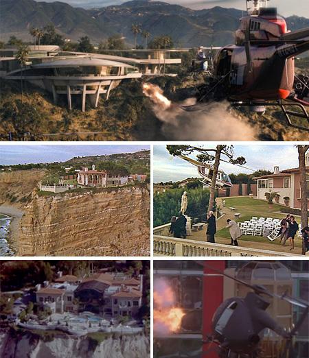 iron_man_shane_black_action_movies (1)