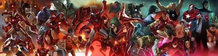 iron_man_villains_enemies