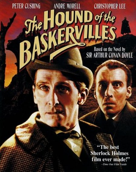 sherlock_holmes_the_hound_of_the_baskervilles_1959_hammer_peter_cushing_