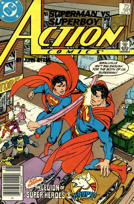 action_comics_591_superboy_superman_byrne