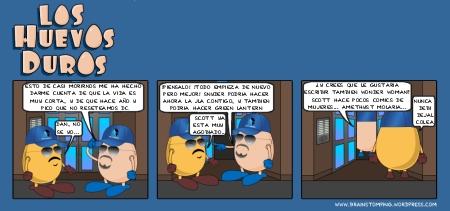 los_huevos_duros_30b