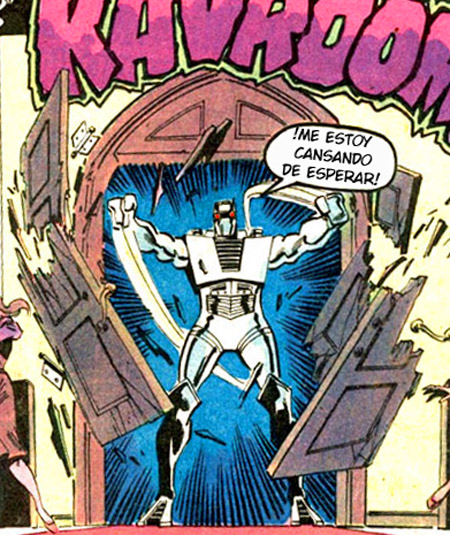 rom_greatest_of_the_spaceknights2