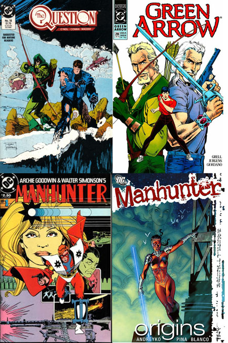 arrow_green_arrow_warlord_question_manhunter_paul_kirk_kate_spencer