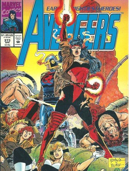 avengers_epting_harras