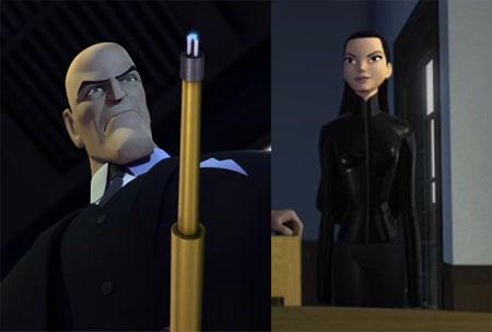 beware_the_batman_dc_animated_series_ (10)