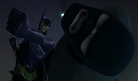 beware_the_batman_dc_animated_series_ (14)