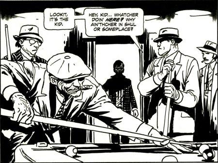 joe-kubert-jew-gangster__ (5)
