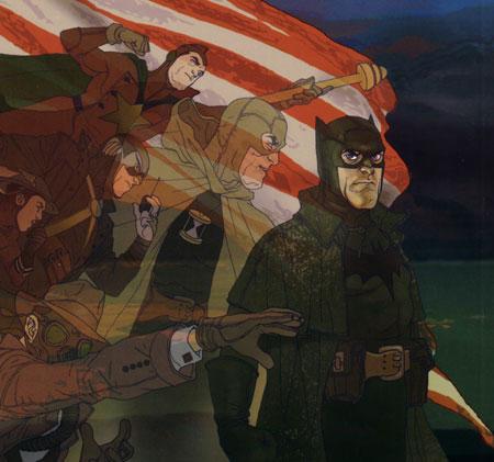 JSA-The-Liberty-File-unholy_three_tony_harris_dan-jolley_4