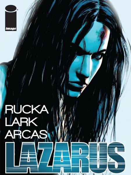 lazarus_image_comics_greg_rucka_michael_lark_