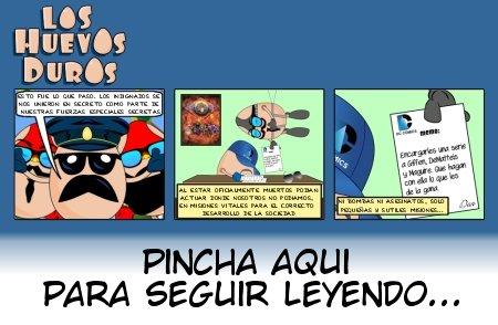 los_huevos_duros_33b