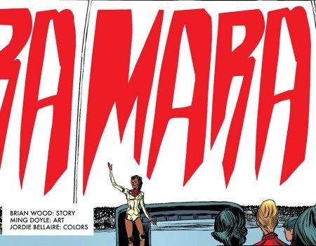 mara_image_comics-brian_wood_ming_doyle_ (6)
