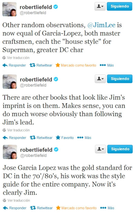 rob_liefeld_twitter_imbecil_